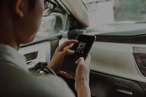 que-requisitos-tiene-el-seguro-para-uber