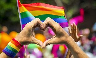 estados_mas_incluyentes_comunidad_gay_me