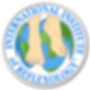iir_logo.png