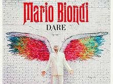 Mario-Biondi