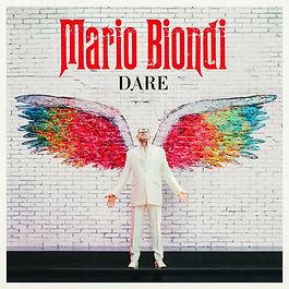 Mario biondi Dare