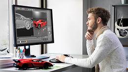 designvue-designer-monitor.jpg