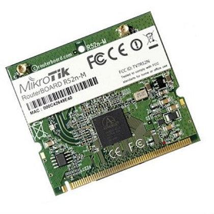 Tarjeta Wireless R52NM