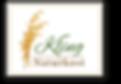 logo-kling-naturkost-bio.png