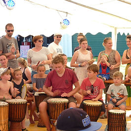 2019-07-20 - Soundfeld-Drum Circle 3(1).