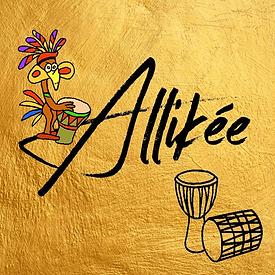 Alikee.png