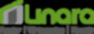 Linara_Logo_CMYK.PNG