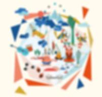 Illustration_Wundaplunda_2_Zeichenfläche