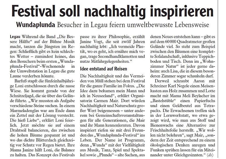 Artikel_Allgäuer.JPG