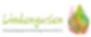 Ausschnitt_Logo[2006].PNG