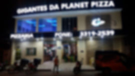 pizzaria anoite.jpg