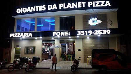 pizzaria anoite.jpg