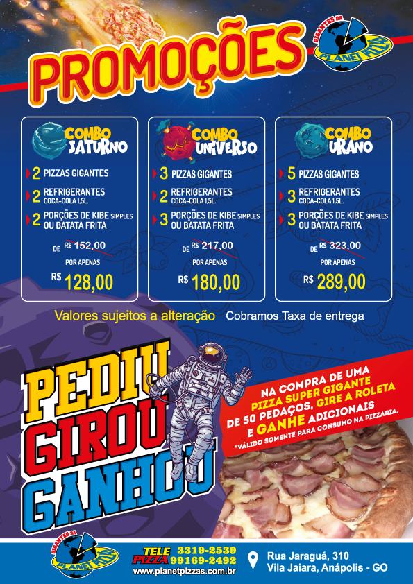 Cardaio-Planet-Frente.png