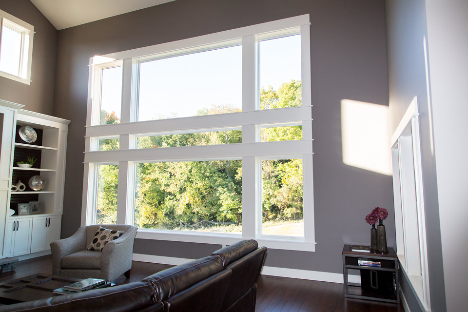 Great Room Modern Window Wall.jpg
