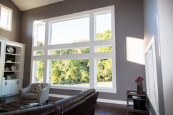 Great Room Modern Window Wall.jpg