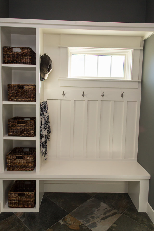 Mudroom Built-ins.jpg