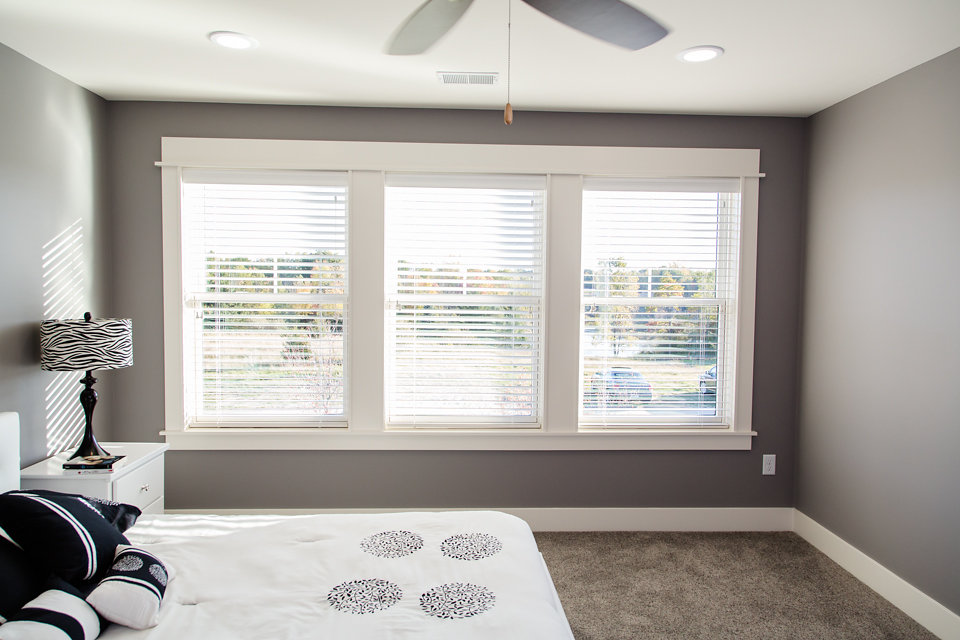 Girls Bedroom Windows and Trim.jpg