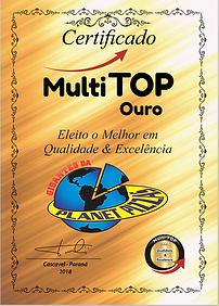 Certificado Ouro 2018.png