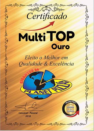 Certificado Ouro 2018.png