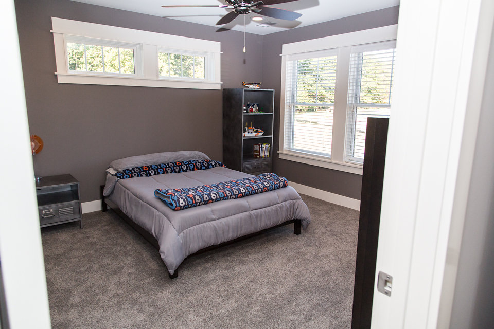 Boys Bedroom.jpg