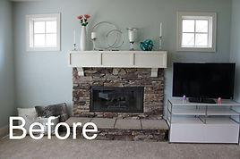 Before - Fireplace.JPG