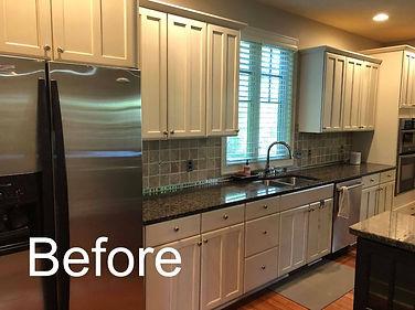 Before - Kitchen.JPG