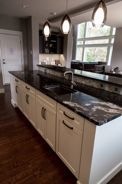 Kitchen Island with View to Great Room.jpg