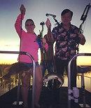 Grandpa gots some bowfishing skills.jpg