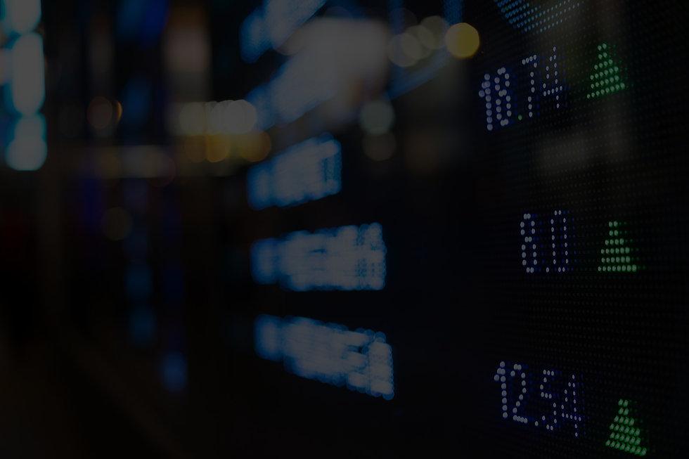 Stock%20Market%20Quotes_edited.jpg