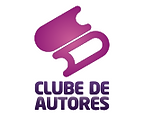 Mistura Clube de autores.png