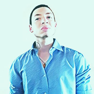 Foto perfil arte.png