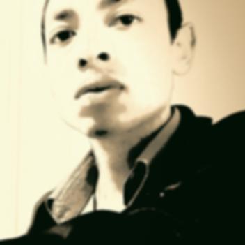 Foto de capa Youtube_edited.png