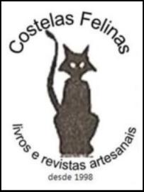 Mistura Costelas felinas.png