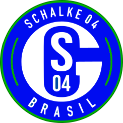 Mistura Schalke 04 Brasil.png