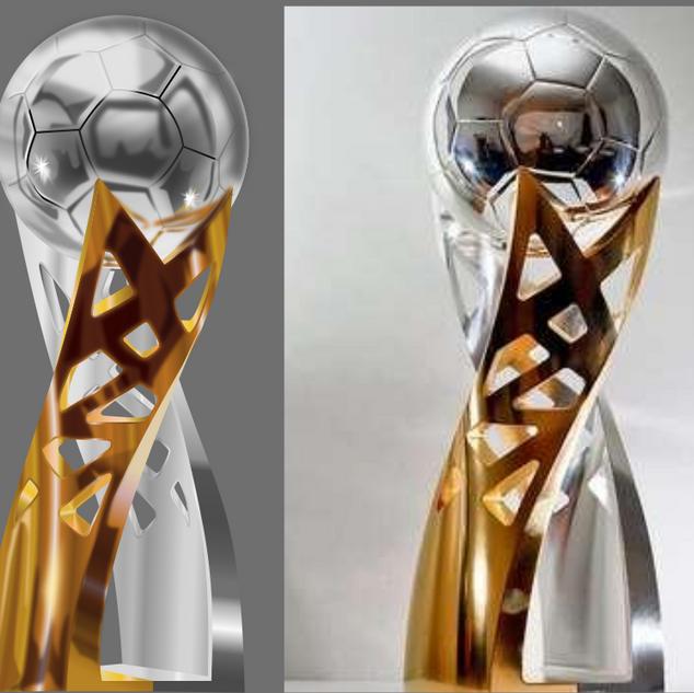 Troféu_Supercopa_da_Alemanha.png