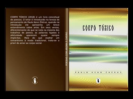 Livro CT 3D Aberto Capas.png