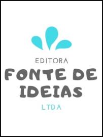 Mistura Fonte de ideias.png