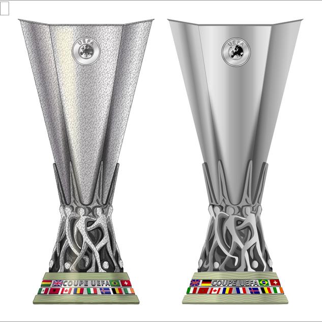 Taças_Europa_league.png