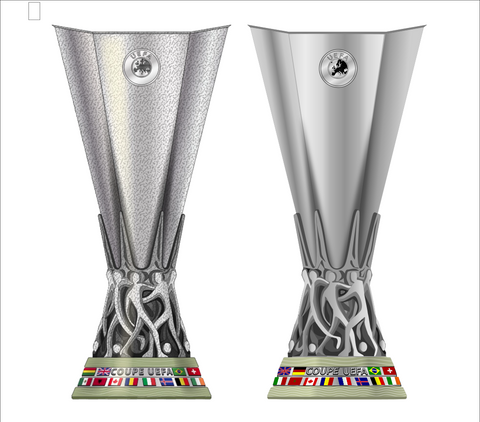 Troféu Europa league réplica.png