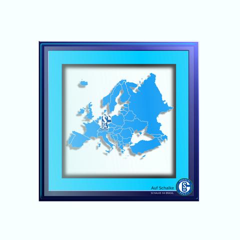 Quadro Mapa Alemanha Schalke.png