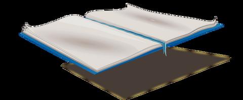 Livro Livro Aberto.png
