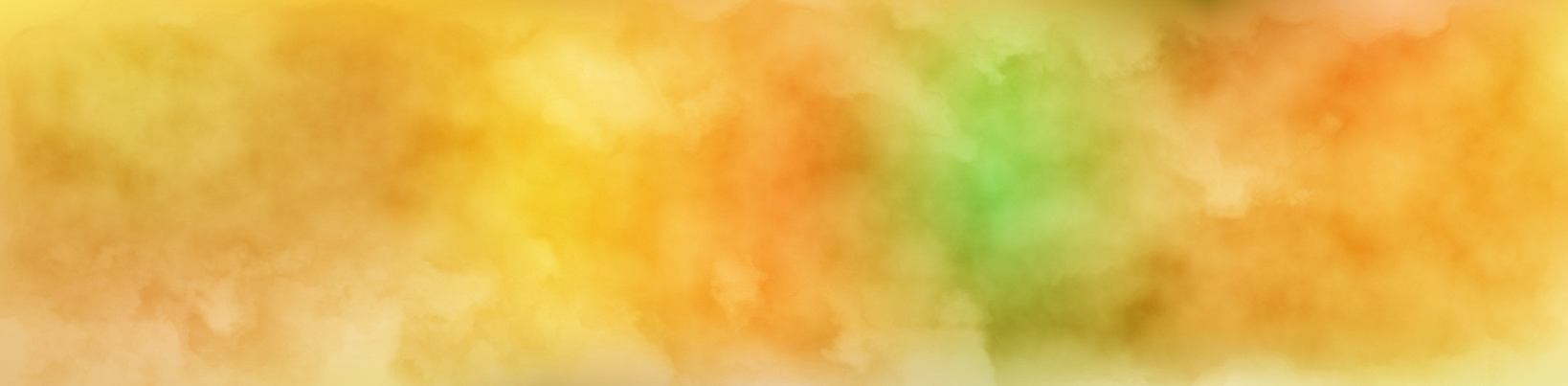 Banner Projetos.png