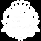 Logo Real Familyblanco.png
