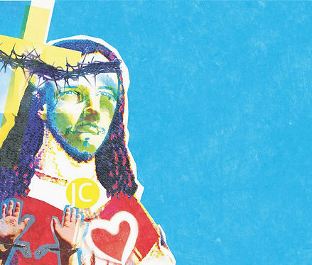 Jesus%20quadratisch%20bearbeitet%202_edi