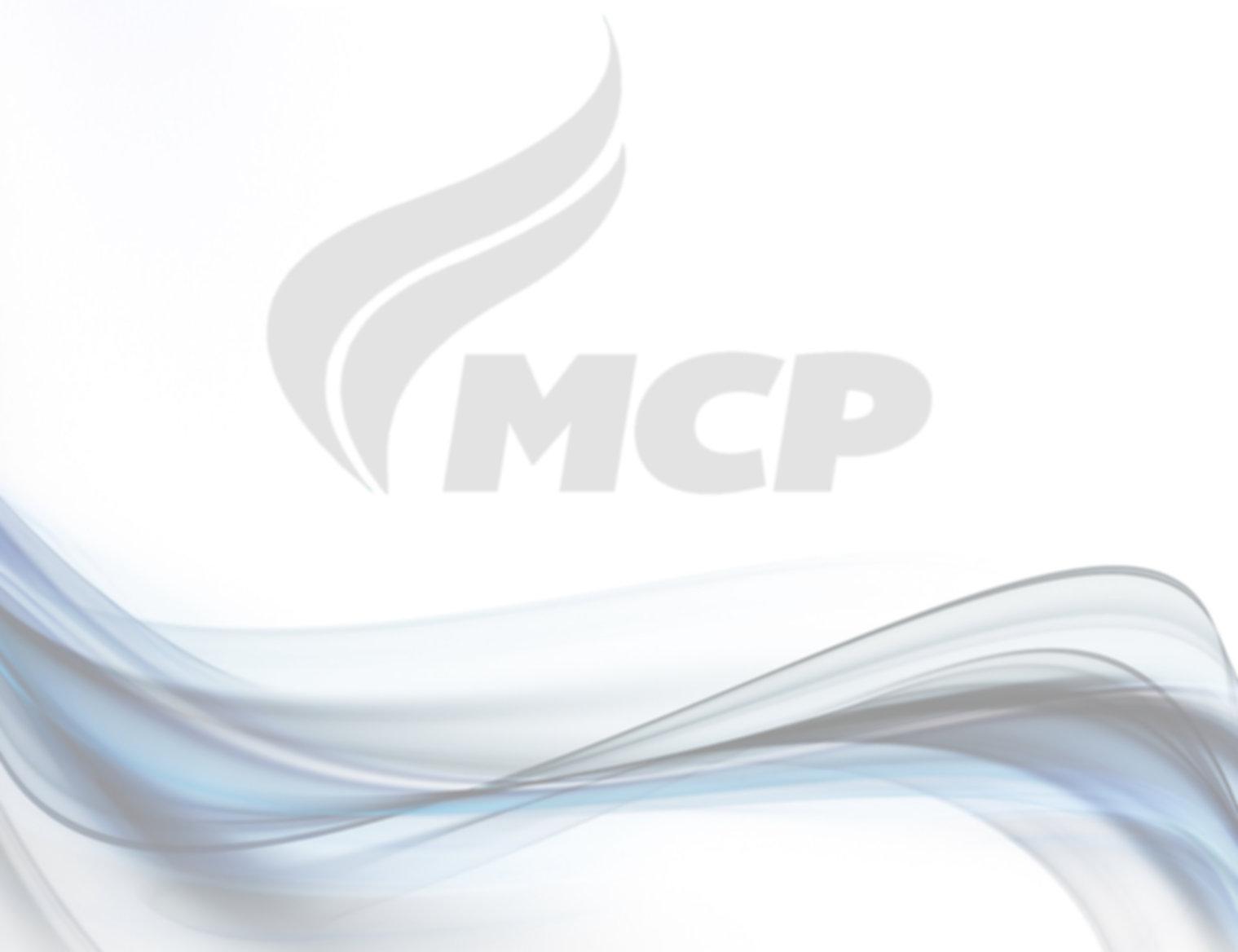 MCP%201_edited.jpg