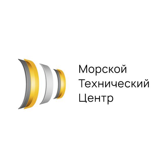 MTC_Logo_White_Page_1.jpg