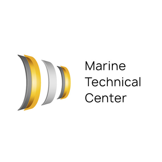 MTC_Logo_White_Page_2.jpg