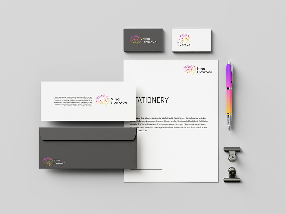 Us_Business_Card_Mockup_44.jpg