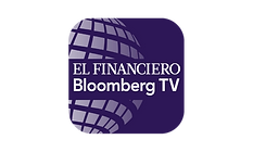 el-financiero-bloomberg.png