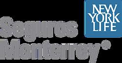 Seguros_Monterrey-logo-53B7337447-seeklo